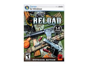 Reload: Target Down PC Game