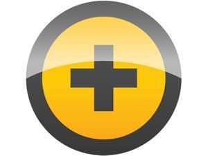 Symantec Norton Virus Removal Assurance - 1 User, 12 Months