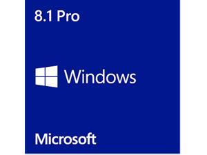 Windows 7 Ultimate Product Key 32 Bit Genuine 2014