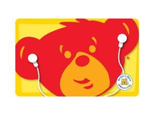 Build-A-Bear Workshop $25 Giftcard (Email Delivery)