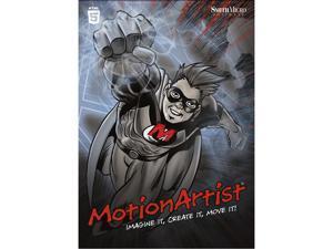 SmithMicro Motion Artist