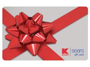 Kmart $15 Gift Card (Email Delivery)