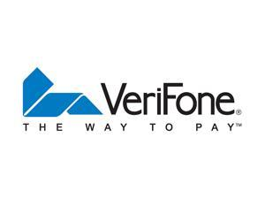 VeriFone 100ADUS PCCharge Additional User License
