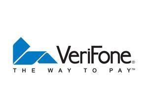 Verifone 100PROL0000_100ASFL002 PCCharge Pro License v5.X SMSU, with First Level Support