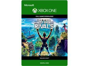 Kinect Sports Rivals - Xbox One [Digital Code]