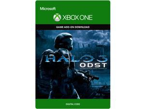 Master Chief Collection: Halo 3 ODST Add-on XBOX One [Digital Code]