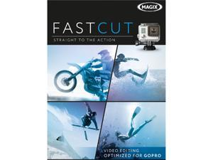 MAGIX Fast Cut - Download