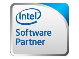 Intel Software SATA RAID 5 Activation Key - License