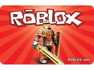 Roblox Newegg Com