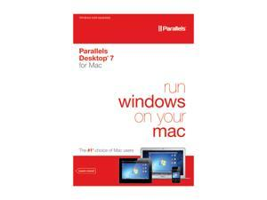 parallels 9 for mac coupon code
