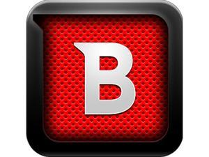 Bitdefender Mobile Security for Android - Google Play Download