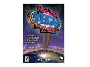 Reel Deal Casino Vegas Experience PC Game