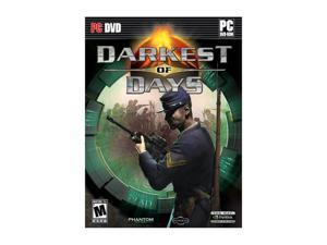Darkest of Days PC Game