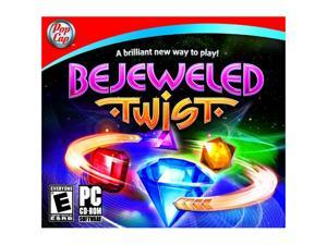 Bejeweeld Twist PC Game