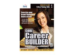 Core Learning Career Builder