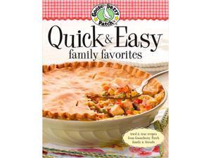 Gooseberry Patch [Cook'n eCookbook]