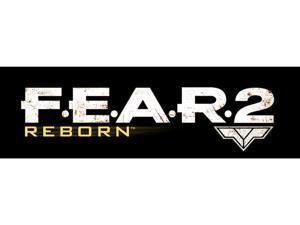 F.E.A.R 2: Reborn DLC [Online Game Code]