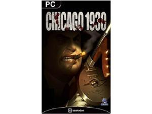 Chicago 1930 [Game Download]