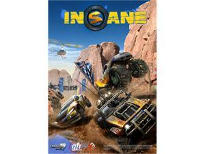 Insane 2 [Game Download]