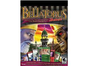 Bellatorus Deluxe [Game Download]
