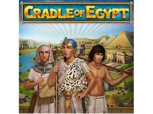 Cradle of Egypt - Download
