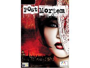 Post Mortem - Download
