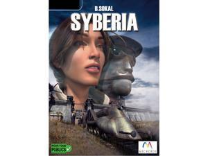 Syberia - Download