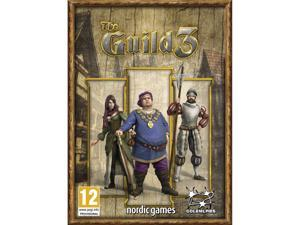 The Guild 3 - PC