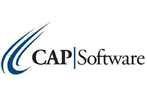 CAP software Quickbooks Accounting Link