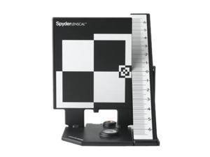 Datacolor SpyderLensCal