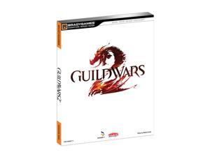 Guild wars 2 Signature Series Game Guide