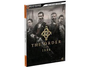 The Order: 1886 Signature Series Guide
