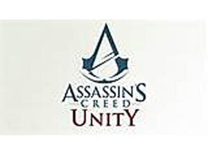 Assassins Creed Unity Guide