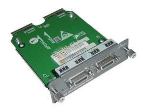 3Com 3C17767 2-Port 10-Gigabit Local Connection Module