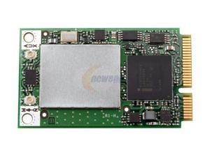 Intel WM3945AGM1GEN Mini PCI Wireless Adapter