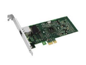 Intel EXPI9300PT 10/ 100/ 1000Mbps PCI-Express Gigabit Performance to the Desktop