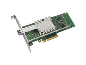 Intel E10G41BFLR 10Gbps PCI Express 2.0 x8 Server Adapter X520-LR1