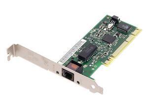 Intel PILA8460C3 10/ 100Mbps PCI PRO/100 S Desktop Ethernet Adapter