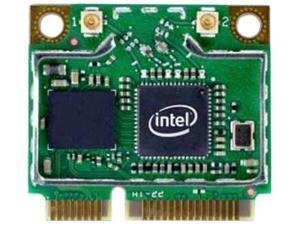 Intel Centrino 6205 IEEE 802.11n Mini PCI Express - Wi-Fi Adapter