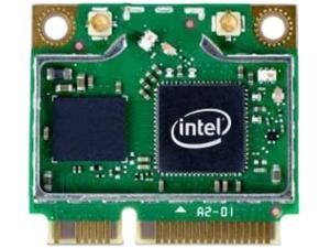 Intel 6230 Mini PCI Express Wireless Adapter