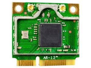 Intel Centrino 2200BNHMW IEEE 802.11n Mini PCI Express - Wi-Fi Adapter