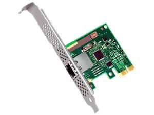Intel I210T1 Gigabit Ethernet Card