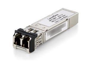 LevelOne SFP-3001 Transceiver