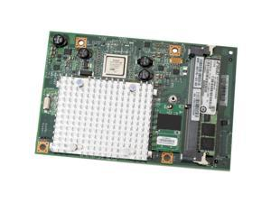 Cisco ISM-SRE-300-K9= SRE 300 Internal Services Module