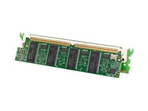 Cisco PVDM2-16= 16-channels Packet Fax/Voice DSP Module