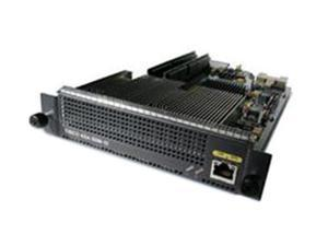 CISCO ASA-SSM-AIP-10-K9= ASA 5500 SSM-AIP-10 Security Module < 250Mbps
