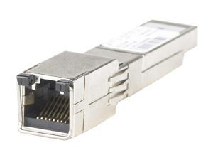CISCO GLC-T= 1000BASE-T SFP Transceiver module for Category 5 copper wire