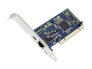 NETGEAR FA311 10/ 100Mbps PCI Network Interface Card