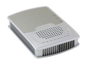NETGEAR WGR101 Wireless Router IEEE 802.11b/g
