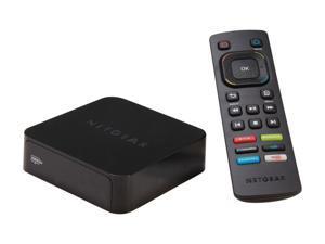 NETGEAR NTV300-100NAS NeoTV Streaming Player